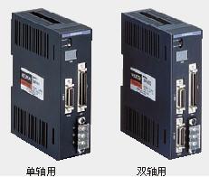 EMP400 Series