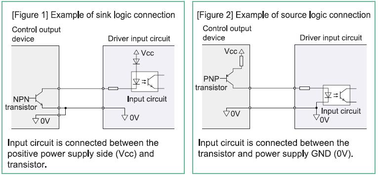 wiring transistor output wiring center u2022 rh opaloils co Transistor Ignition Schematic Transistor Circuit