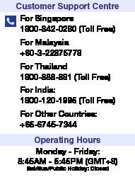 Overseas Network :: Company Profile :: Oriental Motor Co , Ltd