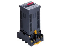 sg8030j d list of product controllers product information rh orientalmotor com sg Auto Manual Workshop Manual